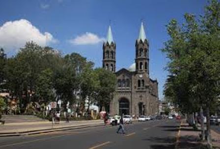 Acuchillan a joven en asalto en la ciudad de Apizaco