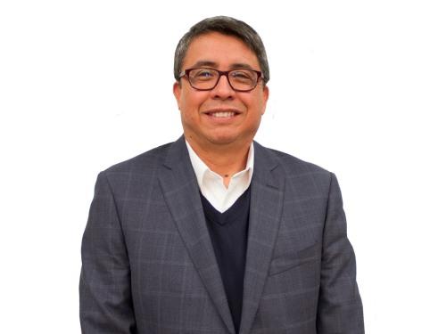 Ramiro Vivanco es incongruente y carece de calidad moral: Arévalo