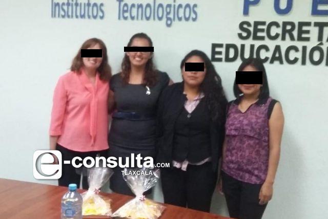 Las mujeres que murieron en trágico accidente eran argentinas