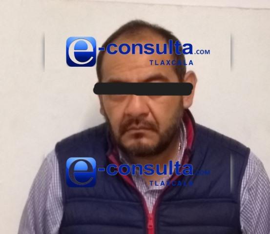 Mandan al bote a un abogado por disparar en La Loma Xicohténcatl