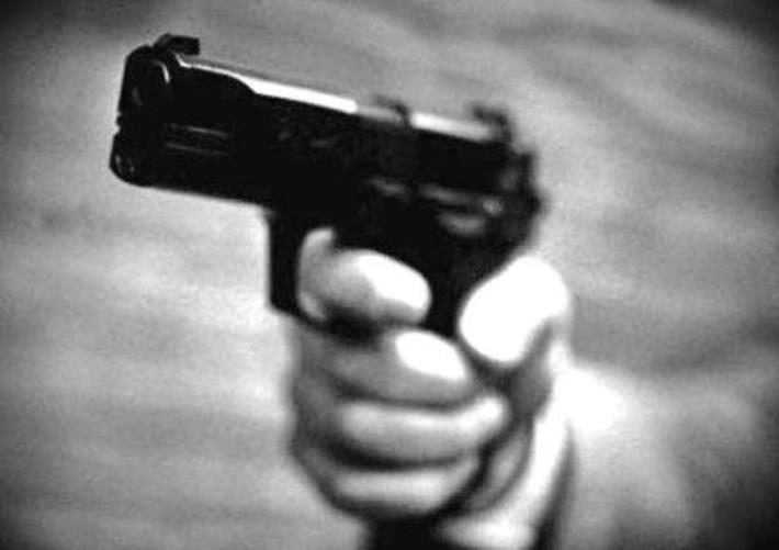Persisten los atracos armados a conductores del trasporte público