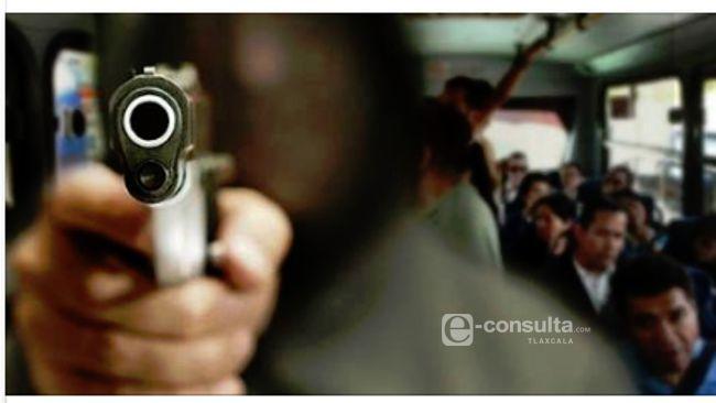 Cifras oficiales revelan disminución en robo a negocio y casa habitación