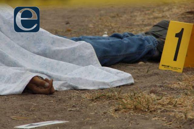 Continúan a la alza los homicidios dolosos en Tlaxcala