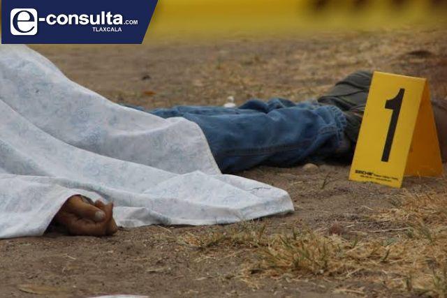 Moderna gobernanza con suerte; disminuyen asesinatos en 2020