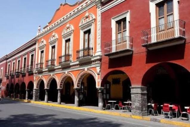 Reabrirá sus puertas el ayuntamiento capitalino el 1 de junio