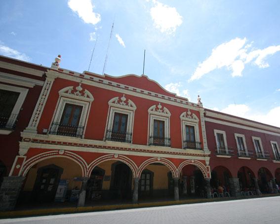 Vinculan a proceso a ex tesorera del ayuntamiento panista de Tlaxcala