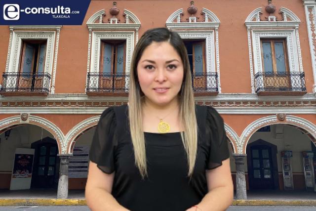 Redobla esfuerzos Ayuntamiento de Tlaxcala para contener contagios de Covid-19