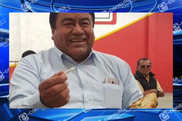 Picapiedra ordena que policías trabajen sin protección contra el covid - 19