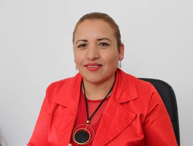 Alista Apetatitlán conmemoración del Día Internacional de la Mujer