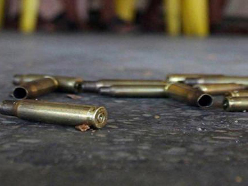 Delicados de salud policías heridos de Papalotla