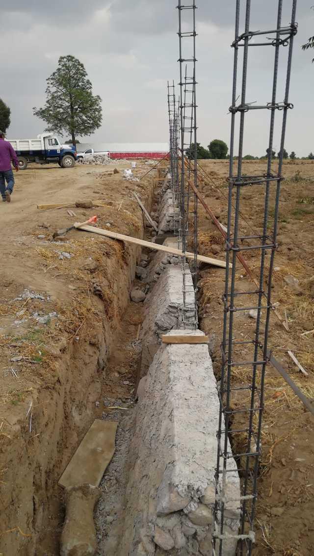 En Xalpatlahuaya y Galeana impulsamos su desarrollo con 5 obras: alcalde