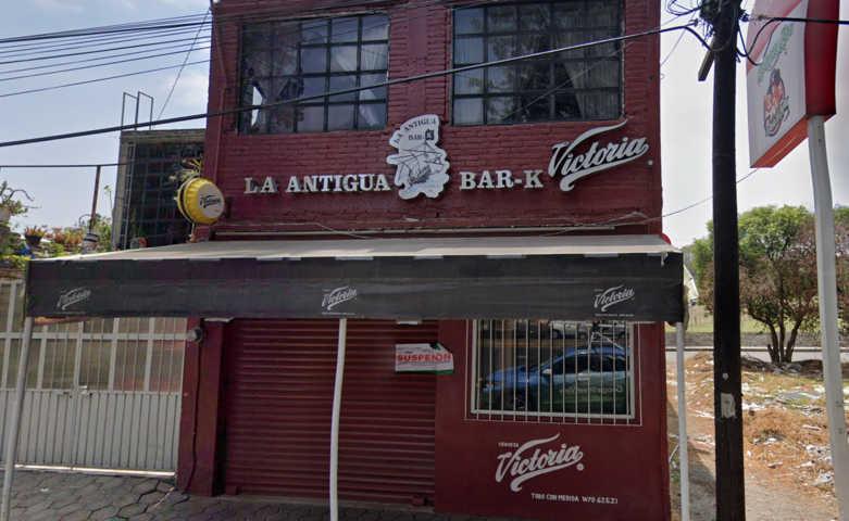 Notificará ayuntamiento de Tlaxcala a bares y antros sobre cierre temporal