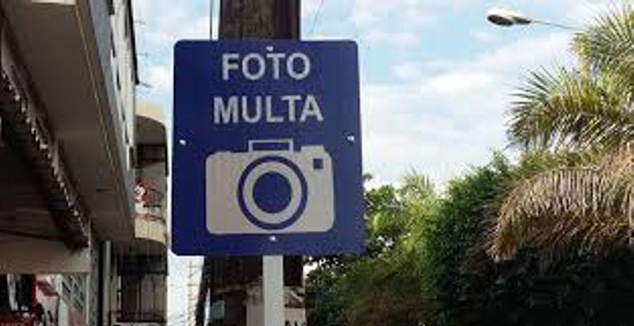 Puebla no podrá cobrar fotomultas a unidades con placas de Tlaxcala