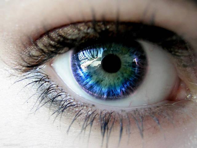 Campaña gratuita de detección de enfermedades visuales en Tlaxcala