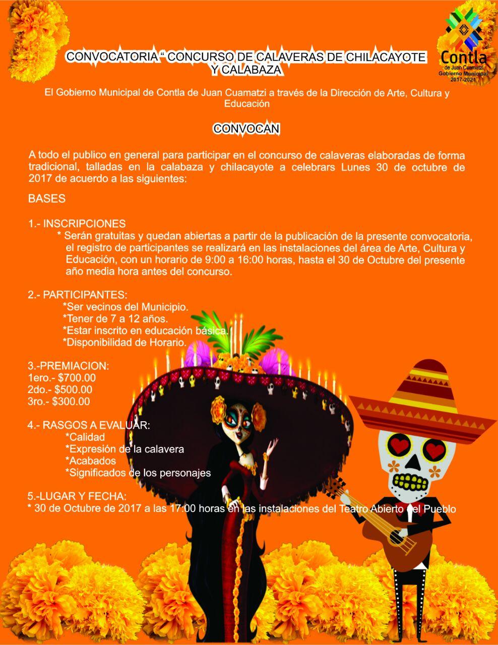 Llega a Contla el 6to Festival Internacional de Coros de Cámara Tlaxcala Canta