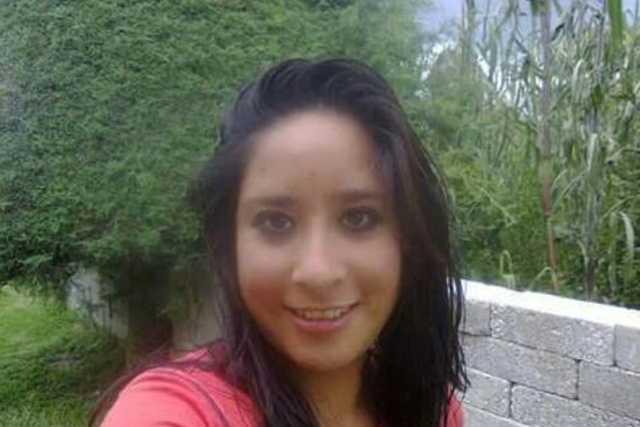 Nancy Corona fue raptada hace 6 años en Papalotla, el caso quedó impune