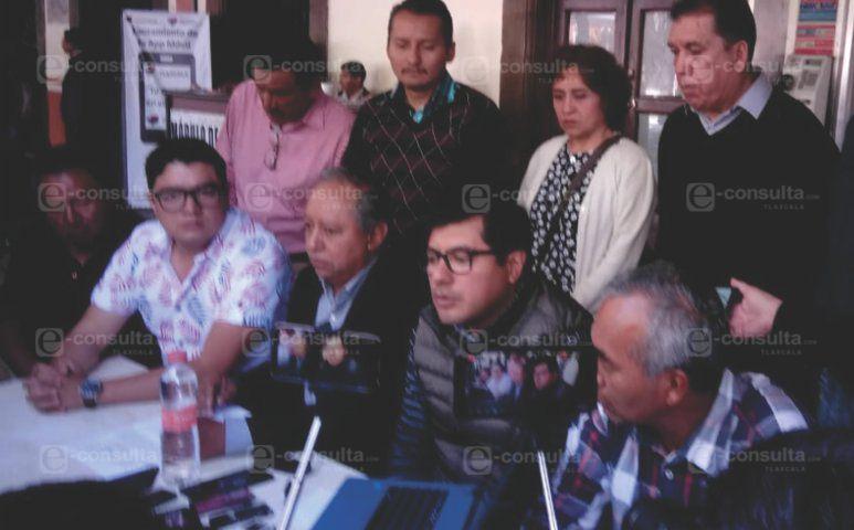 Altas posibilidades de que se invalide la elección de 10 consejeros de Morena