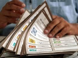 PF custodiará el arribo de las boletas del proceso local