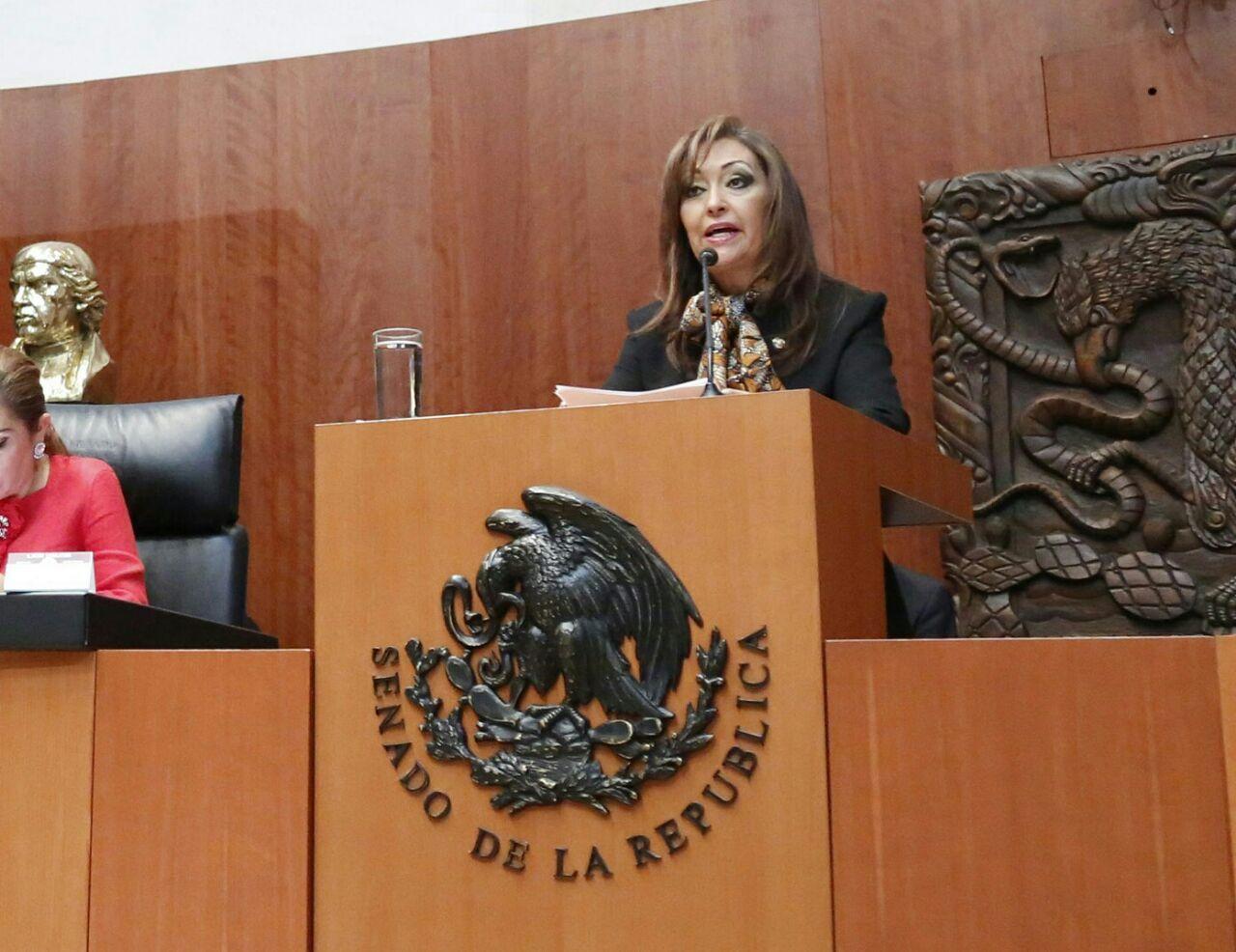 Se alcanzó el voto para la mujer pero la violencia persiste: LCC