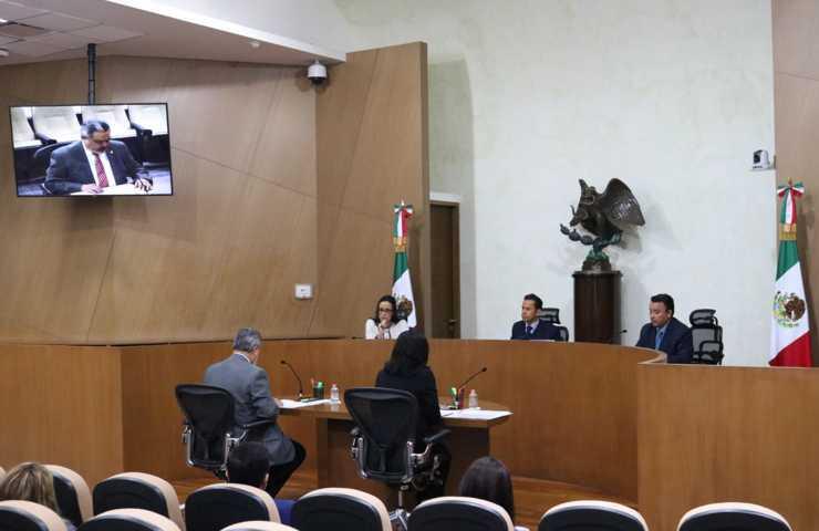Revocan resolución por pago de remuneraciones a titulares de Presidencias de Comunidad