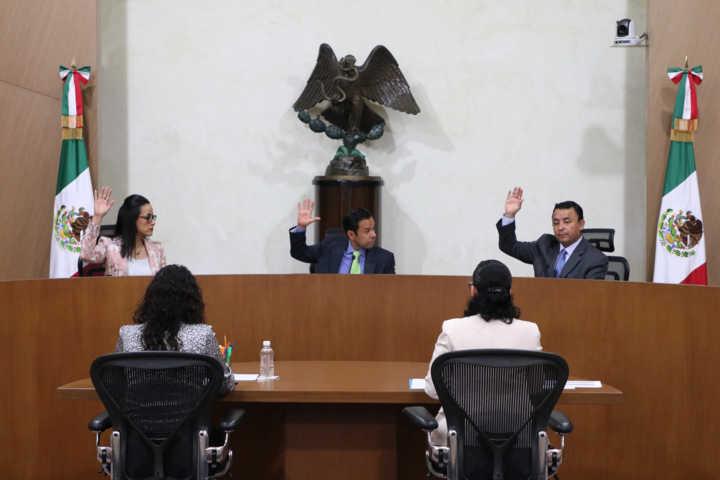 El TEEM debe analizar la autodeterminación del municipio indígena de Xoxocotla