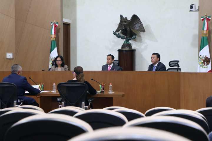 Avalan que alcalde no pague apoyos a regidores de Xaltocan
