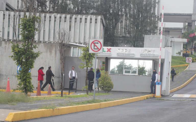 Inminente la reinstalación de los docentes cesados con motivo de la Reforma Educativa