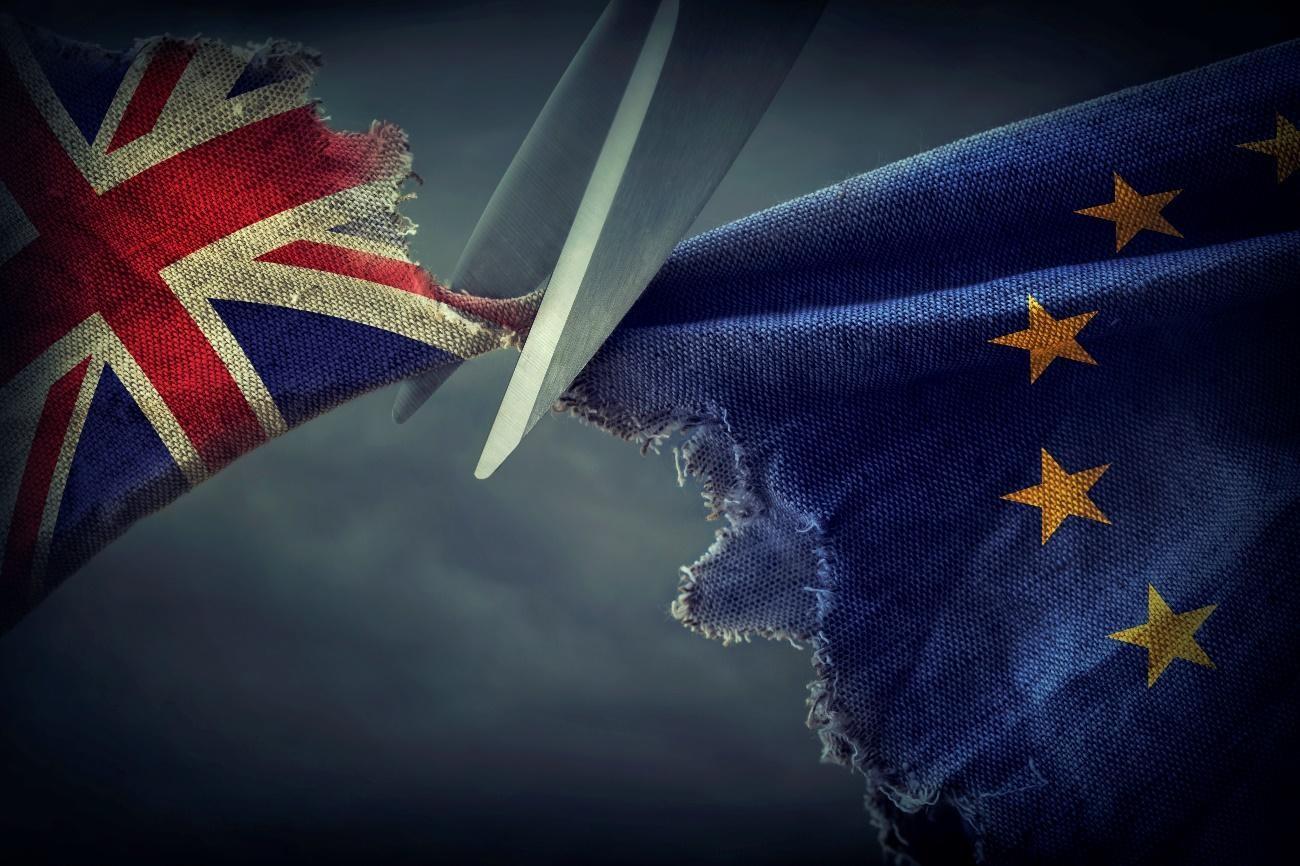 Londres y Bruselas siguen con las negociaciones del Brexit