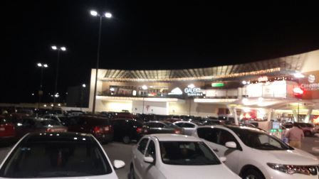 Sin incidentes transcurren ventas del Buen Fin en Tlaxcala