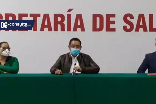 Habrá Buen Fin pese al repunte de casos del nuevo coronavirus