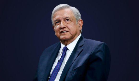 Tlaxcala sería la capital de la cultura con López Obrador