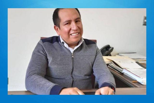 Levantada la contingencia no habrá prorrogas para las cuentas públicas: Morena