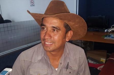 Lista Cabalgata de la Mexicanidad por 493 aniversario de la ciudad de Tlaxcala