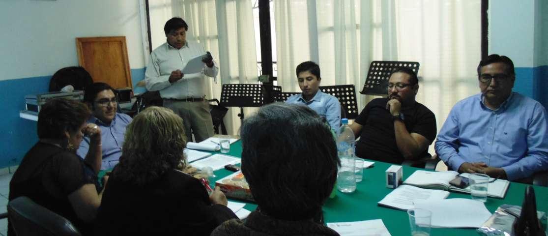 Aprueba cabildo de Totolac creación de la Comisión de Agua Potable y Alcantarillado (CAPAT)