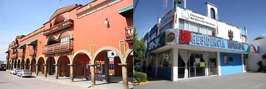 Integrantes de los Cabildos de Contla y Apizaco, en riesgo de ir a la cárcel