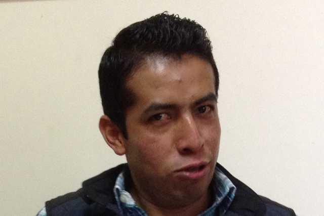 Ingobernabilidad y tráfico de influencias ante ineptitud de Bladimir Zainos