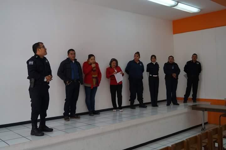 Mantendrá ayuntamiento de Calpulalpan proximidad ciudadana en escuelas