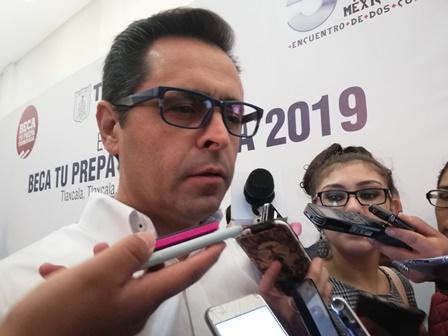 SEPE y CNTE se contradicen por maestros tlaxcaltecas cesados