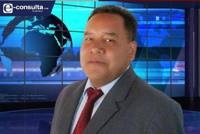 Presentará informe de actividades segundo regidor de Santa Cruz Tlaxcala