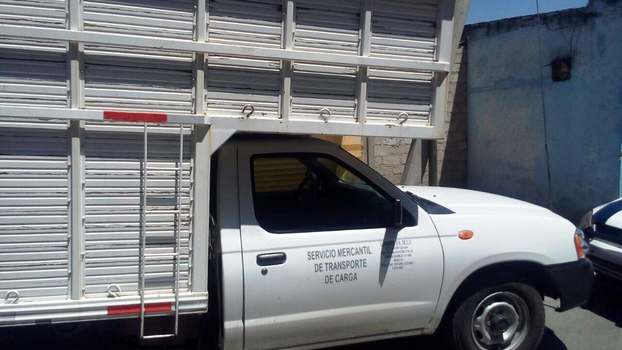 Recuperan Policías de Apetatitlán vehículo robado