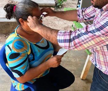Llega a Tlaxcala el Programa para verte mejor 2017