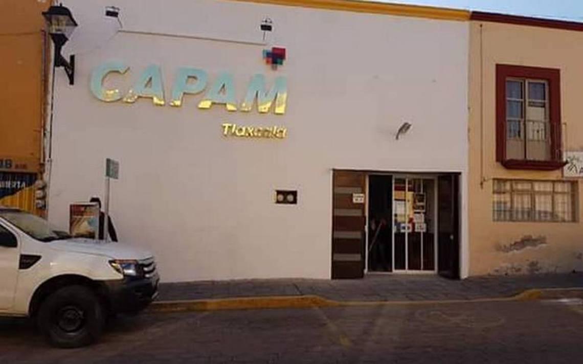 Atiende CAPAM demandas de trabajadores sindicalizados