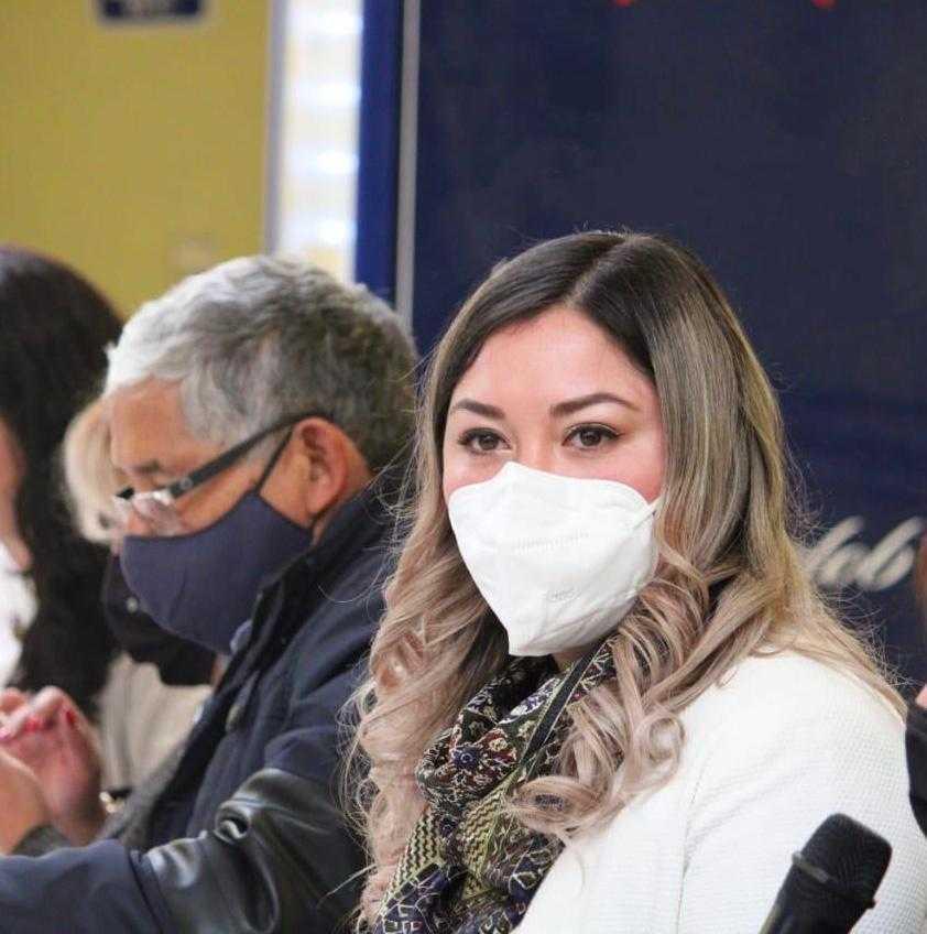 La capital se une a estrategias del Gobierno para evitar contagios de Covid-19