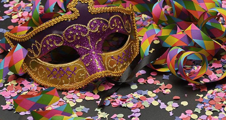 Presentan Carnaval de Yauhquemehcan 2018, Pasión y Tradición