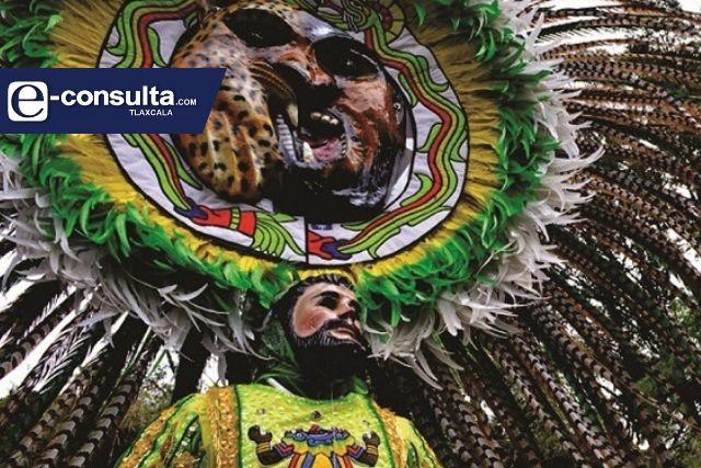 Alta la posibilidad de que se cancele el carnaval de Yauhquemehcan 2021
