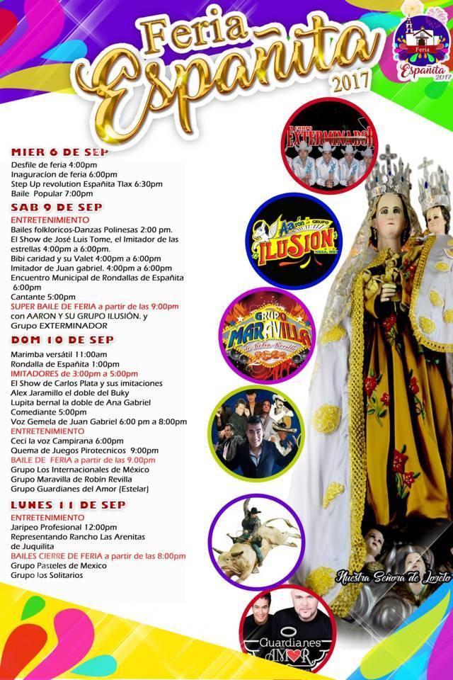 En Esta Feria Espa 241 Ita 2017 Conocer 225 N Nuestras Ra 237 Ces Y