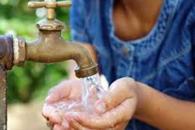 Agua potable es insuficiente en Tzompantepec, denuncian pobladores