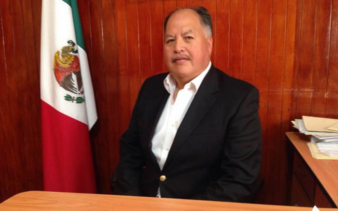 En Atlangatepec hemos logrado lo que muchos solo prometieron: Macias