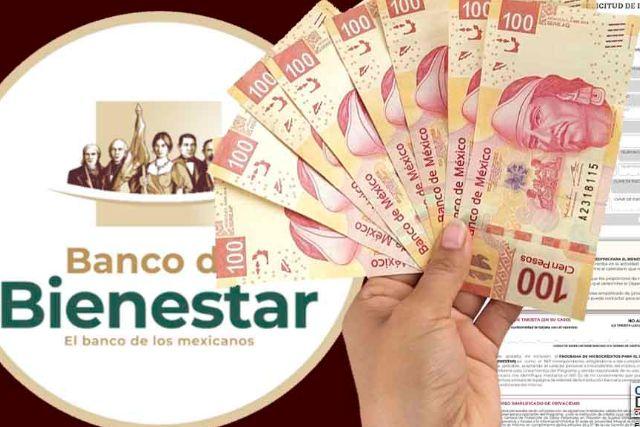 Créditos a la Palabra solo serán para San Pablo del Monte y Zacatelco