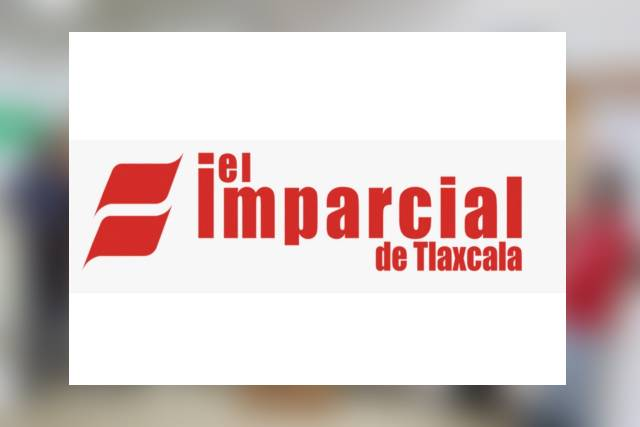 Denuncian falta de Libertad de Expresión en Tlaxcala